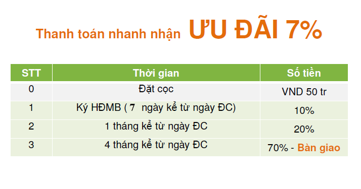 thanh-toan-nhanh1-2